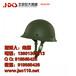 厂家直销M88防弹头盔,北京软质防弹头盔