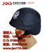 软质公安标配防弹头盔
