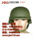 软质防弹头盔-北京轻型软质防弹头盔