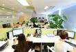 广州进口二手工程设备可以全套代理的公司