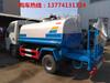 桂林绿化洒水车生产厂家