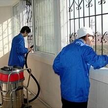 静海大邱庄保洁公司——开荒保洁玻璃清洗——设备专业价优