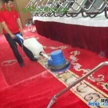 天津保洁清洗公司/和平区地毯清洗公司/沙发清洗/窗帘清洗