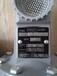 美国FISHER一级燃气调压器627-DN50煤气减压阀