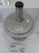 珠丽安尼减压阀FSDR32/CE减压阀 FSDR50/CE调压器 FSDR50/40稳压阀