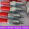 SF08-23-0-NHF美国进口电磁阀