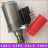 SL08-22-0-N低流量海德福斯美国进口电磁阀