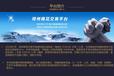 郑州棉花交易市场新项目双创商品怎么样,利润高在哪里,产品有哪些?