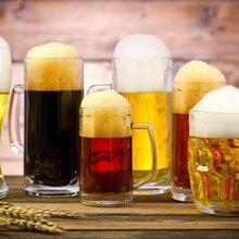西班牙IPA啤酒进口清关门到门服务公司
