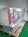 云南三機數控車床型號SK6150