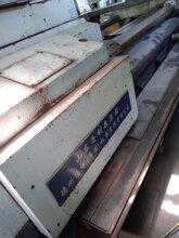 4米数控车床普利森CKD61190L