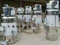 供应:小型酿酒设备|自动白酒设备|日化洗涤器械图片