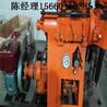 XY-1A高速液压水井岩心钻机
