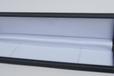 2廣州造紙設備進口報關公司