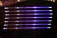 紫外線燈管