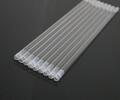 杭州厂家直销光氧设备UV灯管