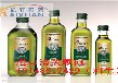 进口橄榄油如何报关丨专业报关公司