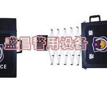 供应厦门执法单位重要单位LZSD-01手动路障破胎器