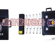 供应厦门警用拦路破胎器LZZD-01遥控自动阻车器