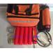 厦门救生抛投器价格供应救生设备韩式救生抛投器厂家销售