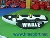 海马运动产品水上拖拉圈水上游乐园冲浪独木舟skitubetent