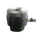 液压拉伸器ZTH系列互换型超高压液压工具