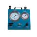 气动液压泵PP系列150-400型