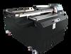 工厂万能数码印花机酒瓶微喷机数字标牌彩印机