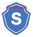 国内免备案服务器H网高防服务器无限域名无限免备案服务器