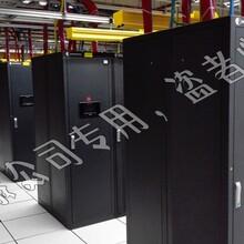 棋牌菠菜H网高防服务器183.134.17段打不死的高防IP段不限内容不封IP
