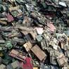 電子垃圾破碎機_電路板破碎機_電子垃圾撕碎機