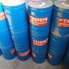 透水混凝土洛阳材料报价透水胶结料强化料生产厂家