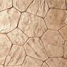 透水混凝土材料强化料胶结料厂家直接报价质优价廉