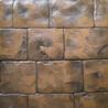 透水混凝土施工工艺强力德免费提供施工指导方案