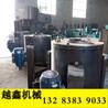 新型食用油滤油机新型食用油滤油机