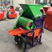 农业加工机械小型花生脱壳机花生剥皮机生产厂家