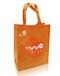 南京无纺布环保袋网站尺寸南京无纺布礼品袋网站生产商