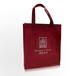 南京无纺布袋做生产厂家南京促销无纺布环保袋