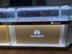 華為榮耀3.5手機柜臺展示柜開手機店移動受理臺接待臺