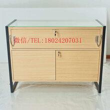 重庆供应手机柜装饰柜组合整套中国联通受理台前台图片