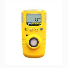 便攜式氨氣檢測儀GAXT-A-DL廠家圖片