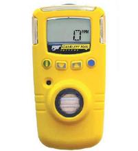 GAXT-G-DL臭氧檢測儀、便攜式臭氧檢測儀價格圖片