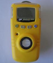 GAXT-D-DL便攜式BW二氧化氮檢測儀價格規格圖片