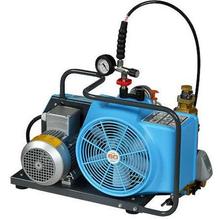 德国宝华JUNIORII-W-H呼吸器空气压缩机空气充气机图片