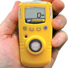 GAXT-D-DL便攜式二氧化氮檢測儀NO2報警儀性能參數圖片