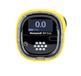 霍尼韋爾BWSOLO便攜式一氧化碳檢測儀規格價格
