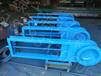 插板阀刀闸阀密封阀管道专用阀的生产厂家、报价、品牌
