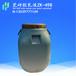 代理瓷砖背胶防脱落空鼓ZK-498瓷砖胶乳液一桶起售
