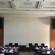 会议室视频会议安装
