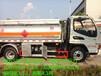 成都5吨油罐车厂家参数报价-5吨流动加油车
